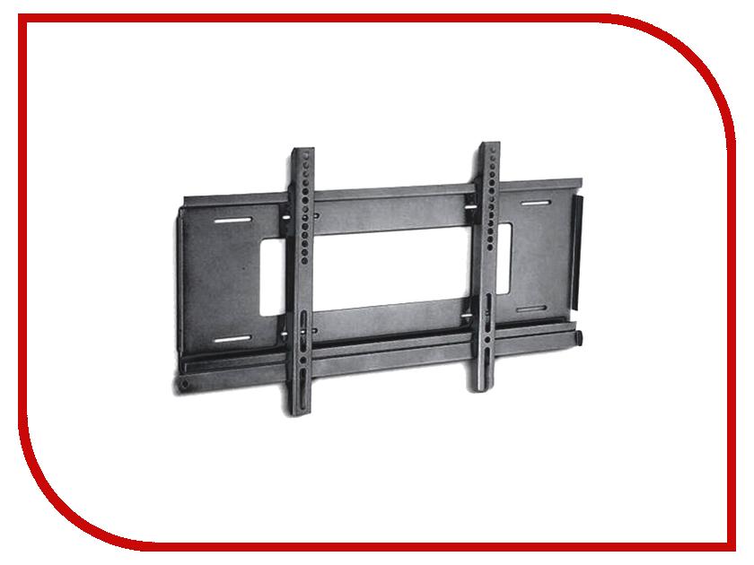 Кронштейн Trone LPS 21-30 Black (до 60 кг)