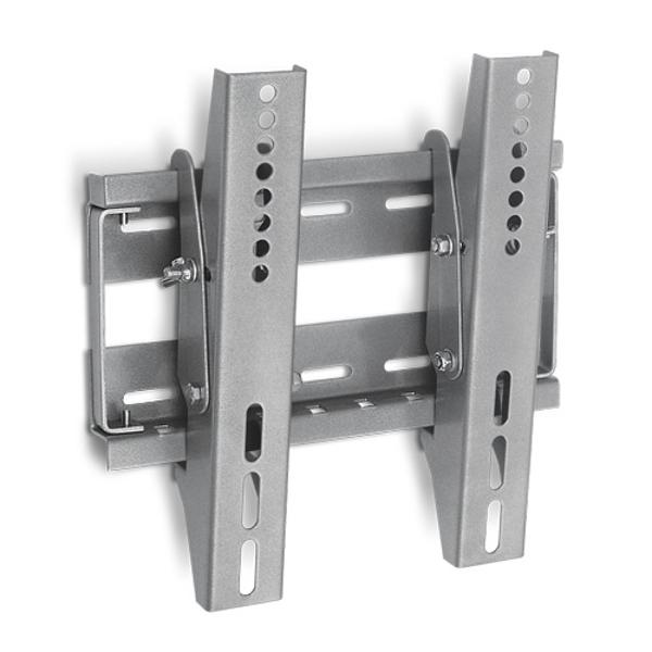 Кронштейн Trone LPS 30-50 (до 75кг) Silver