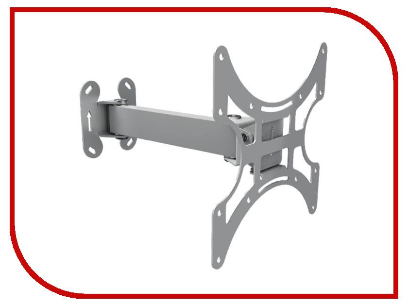 Кронштейн Trone LPS 51-11 Silver