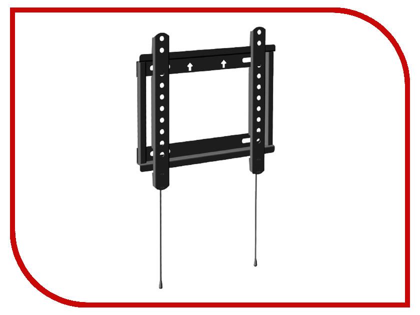 Кронштейн Trone Frame 10 Black<br>