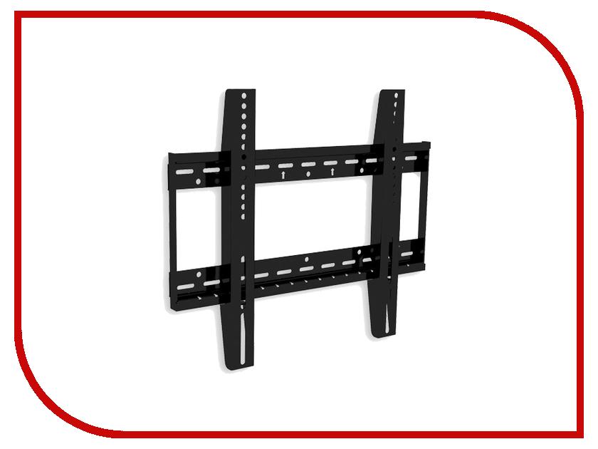 Кронштейн Trone LPS 21-50 Black (до 75 кг)