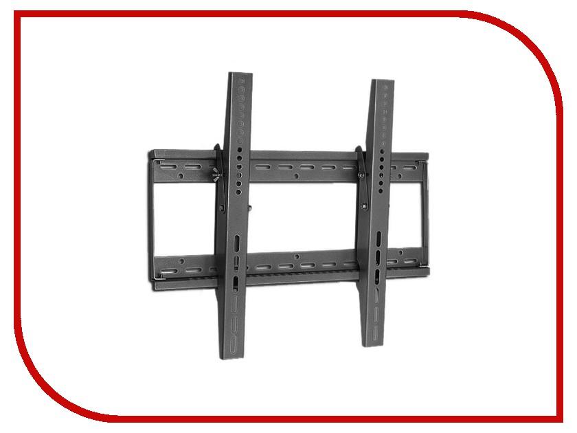 все цены на Кронштейн Trone LPS 31-50 (до 75кг) Black онлайн