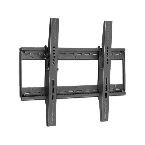 Кронштейн Trone LPS 31-50 (до 75кг) Black кронштейн trone lps 31 70 silver до 35 кг