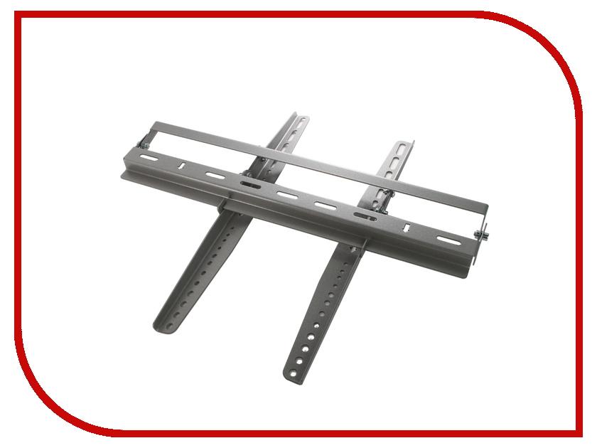 Кронштейн Trone LPS 31-70 Silver
