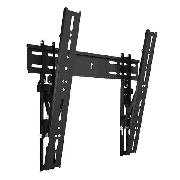 Кронштейн Trone LPS 31-60 (до 40кг) Black