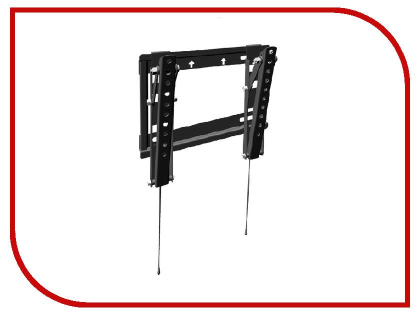Кронштейн Trone Frame 20 (до 25кг) Black