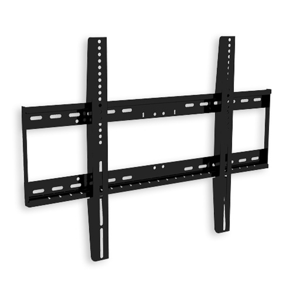 Кронштейн Trone LPS 22-50 (до 75кг) Black
