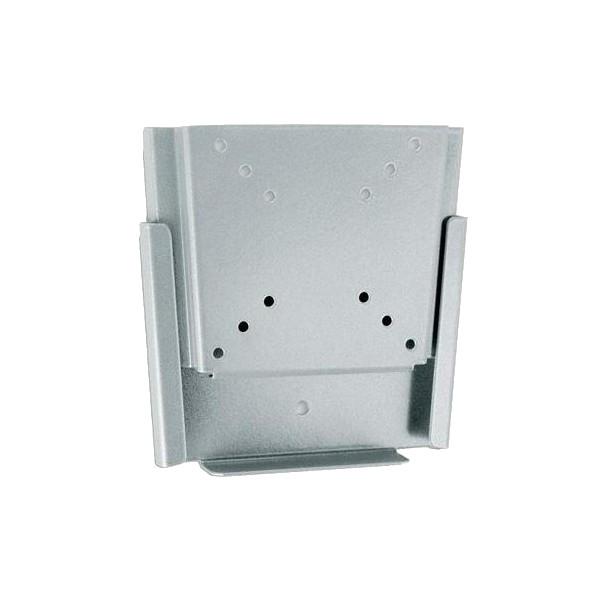 цена на Кронштейн Trone LPS 20-10 (до 20кг) Silver