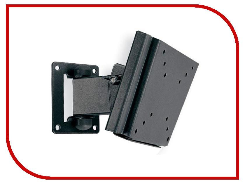 Кронштейн Trone LPS 40-20 (до 25кг) Black 406 948 41 13 40
