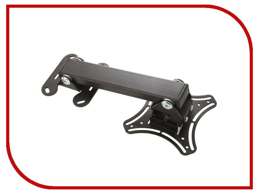 Кронштейн Trone LPS 41-10 Black (до 25 кг)
