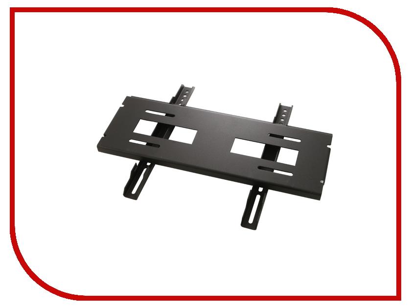 Кронштейн Trone LPS 20-30 Black (до 30 кг)