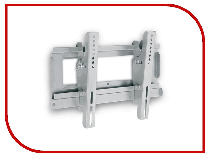Кронштейн Trone LPS 30-10 Silver (до 30 кг)