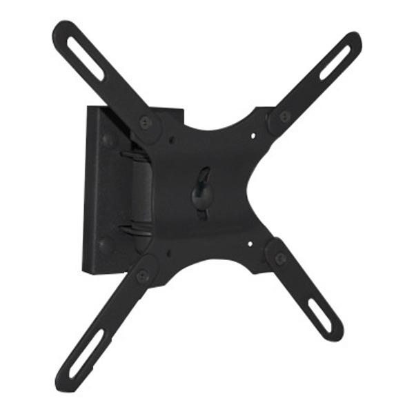 Кронштейн Trone ЖК-701 (до 25кг) Black