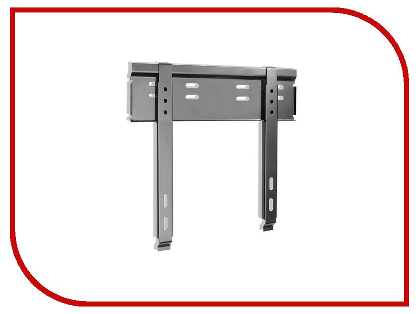 Кронштейн Trone LPS 20-60 Silver