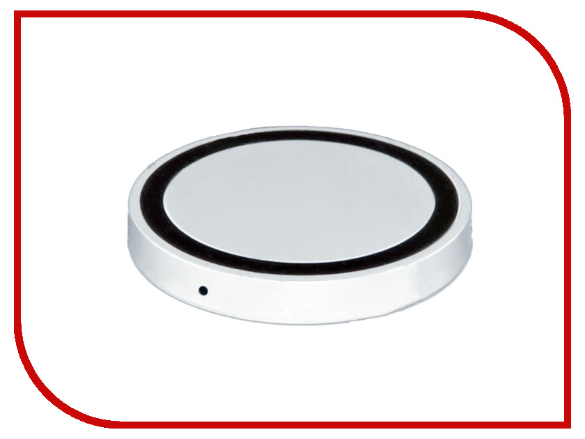 Зарядное устройство Bradex Lightning 700 mA White SU 0049<br>