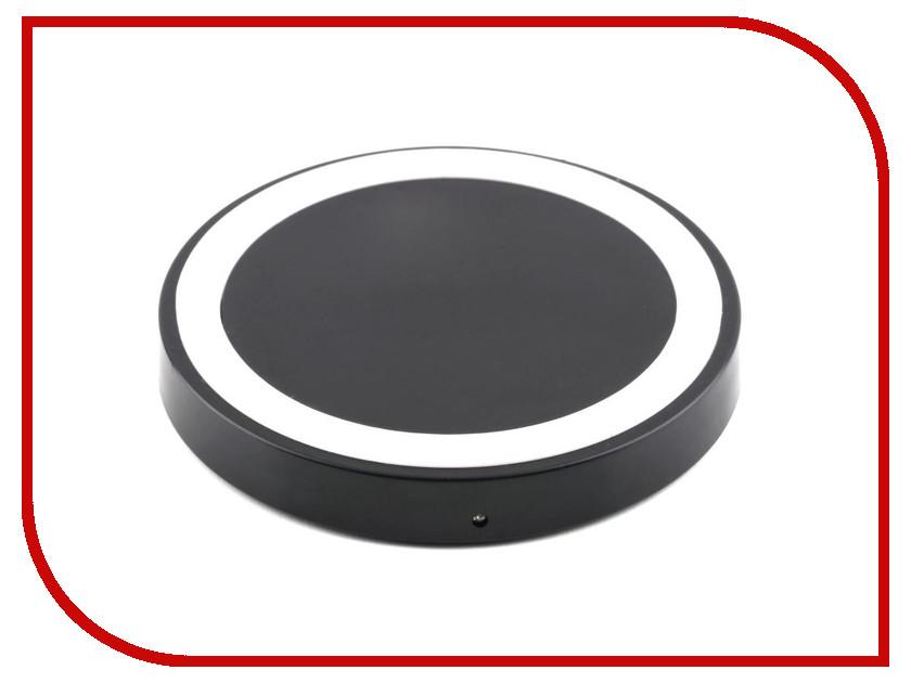 Зарядное устройство Bradex Lightning 700 mA Black SU 0050<br>