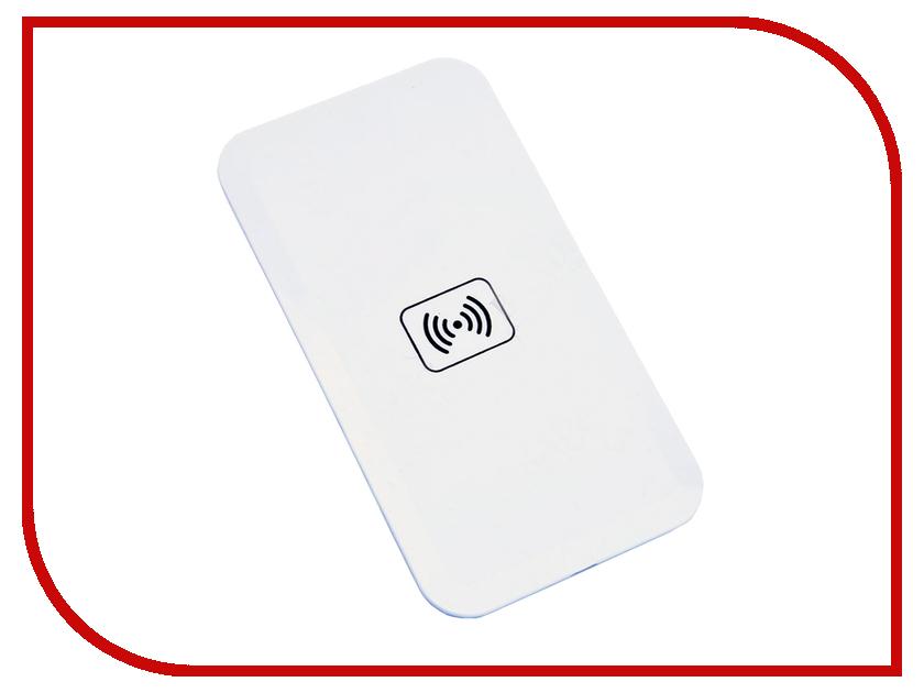 Зарядное устройство Bradex microUSB 1A White SU 0051<br>