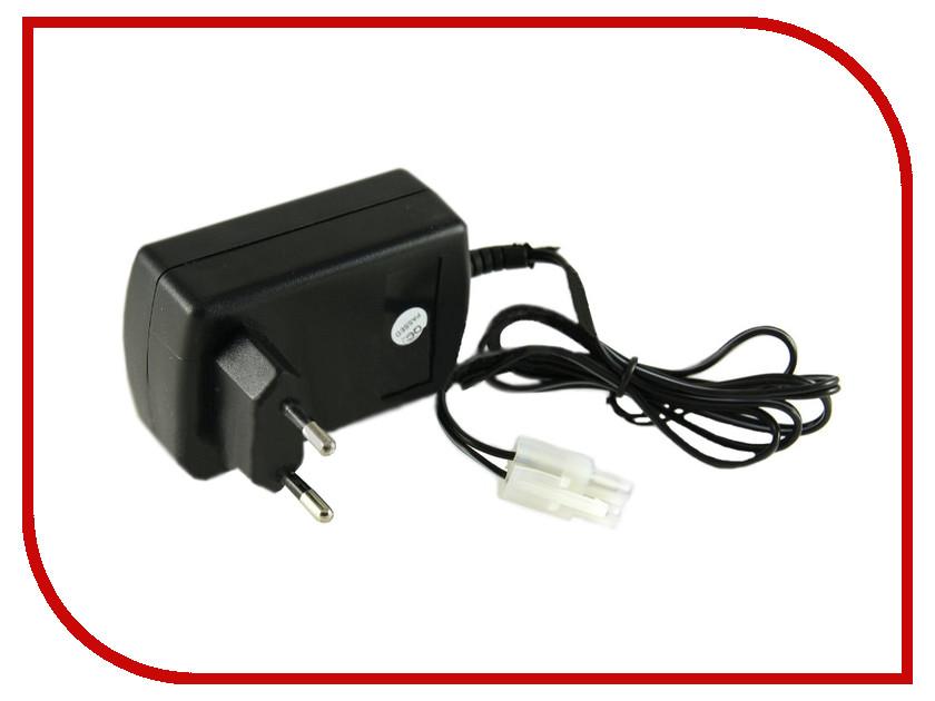 Зарядное устройство HopWo HW828-1BC