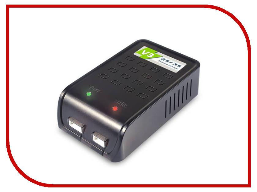 Зарядное устройство EV-Peak EV-F1101 зарядное устройство ev peak c4ev f0304