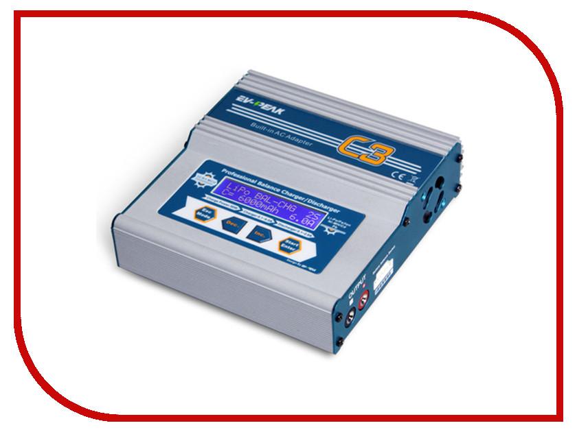 Зарядное устройство EV-Peak EV-F0303