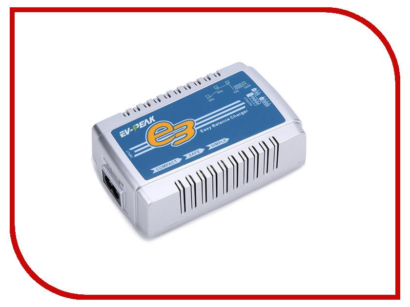 Зарядное устройство EV-Peak E3EV-F0102 летние шины bridgestone 205 65 r16 95h turanza t001