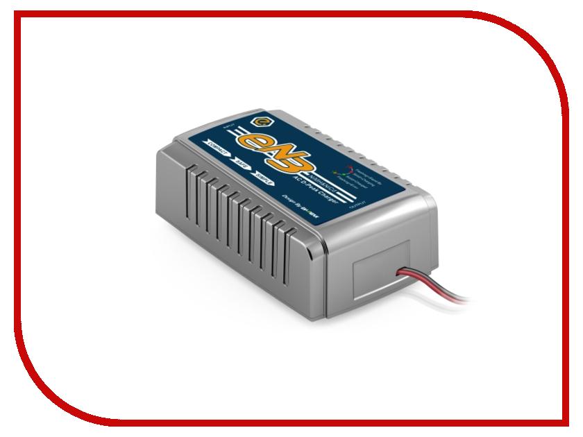 Зарядное устройство EV-Peak En3EV-F0105 ив роше soin hydratant 3 en 1