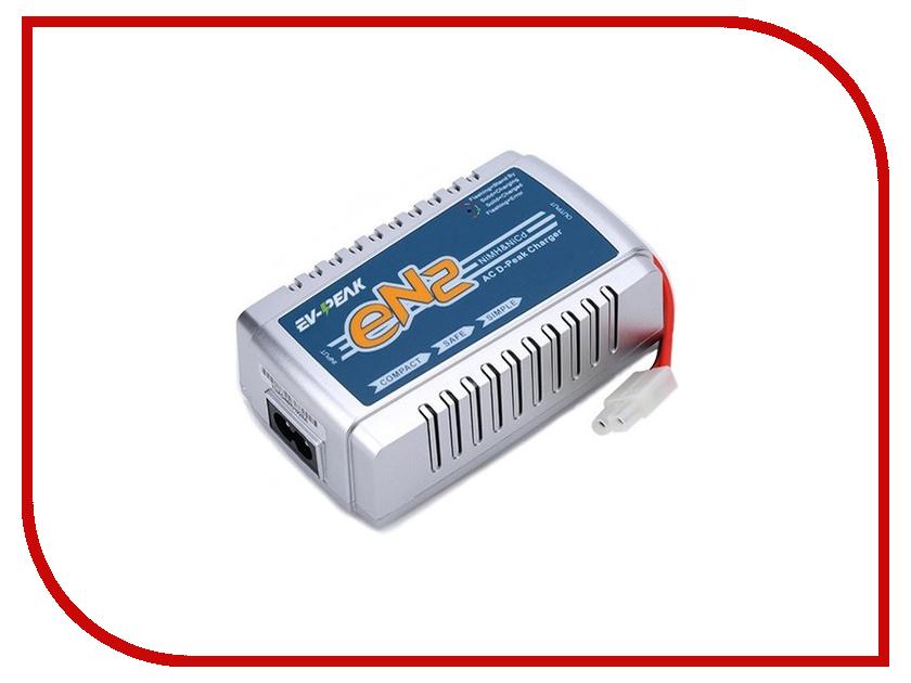 Зарядное устройство EV-Peak En2EV-F0104 зарядное устройство ev peak e4 ev f0103