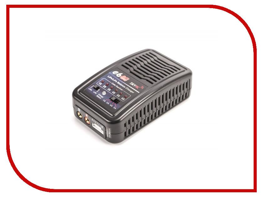 Зарядное устройство SkyRC E6 BalanceSK-100106-01