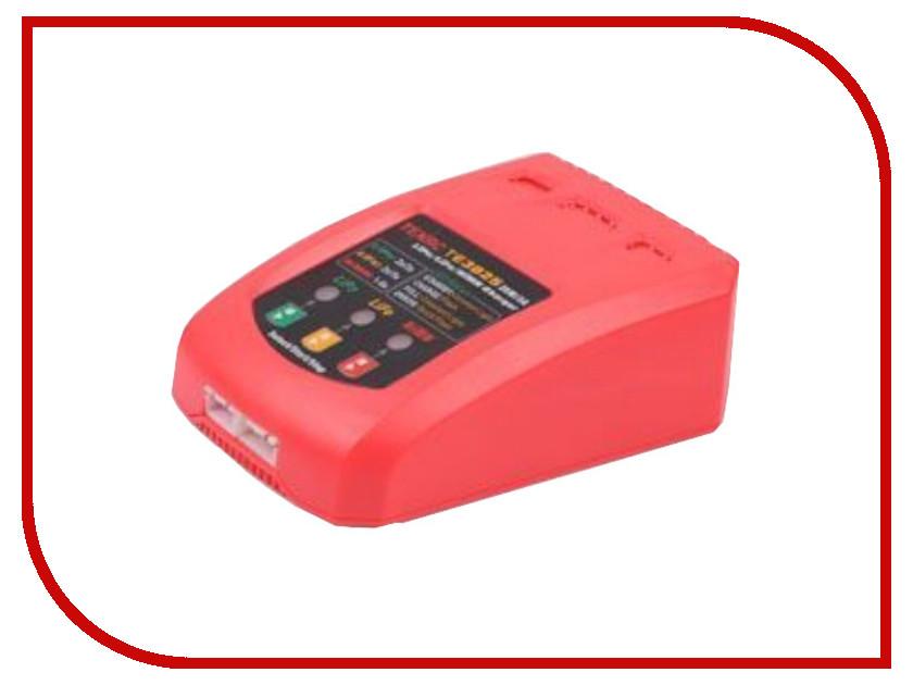 Зарядное устройство TenRC TE-3025AC keddo каталог