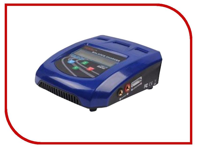 Зарядное устройство TenRC TE-6050ACDC