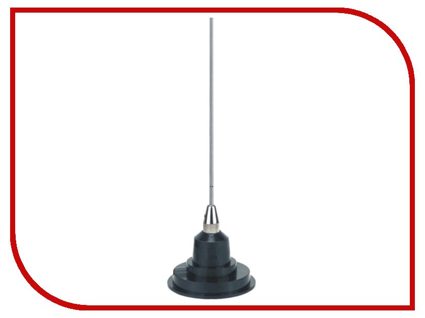 цены Антенна Optim 1С-100