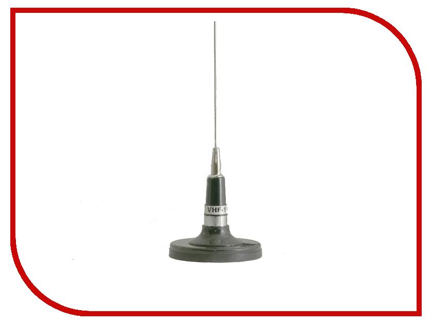 Антенна Optim VHF-1 антенна optim union cb altair