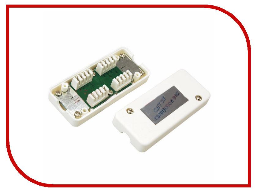 Кросс соединительный Rexant 03-0104 1pcs new a860 0104 x002 membrane keypad for a02b 0303 c120 t