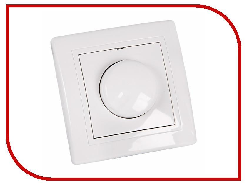 Переключатель Rexant 40-400W 230V White 78-0166 от Pleer
