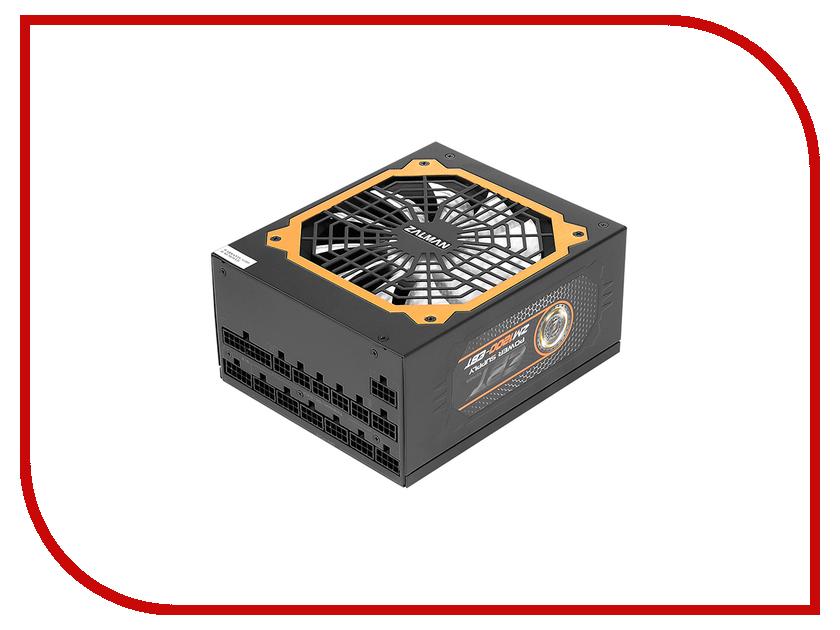 Блок питания Zalman ZM1200-EBT<br>