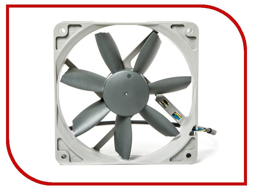 Вентилятор Noctua NF-S12b redux PWM 120x120mm 1200rpm NF-S12B-REDUX-1200 цена 2016