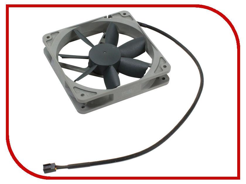 Вентилятор Noctua NF-S12B Redux-1200P цена 2016
