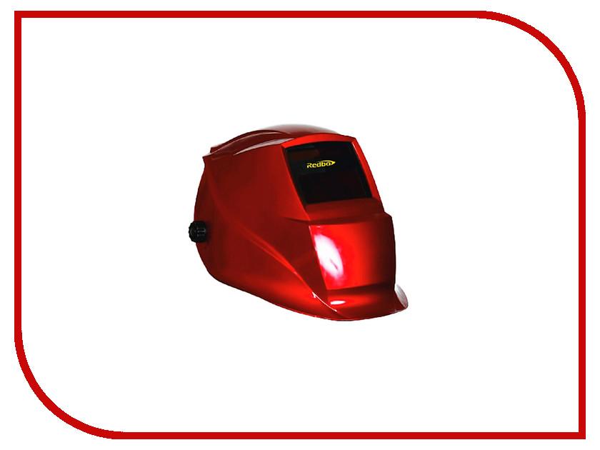 Маска сварщика Redbo RB-9000-5<br>