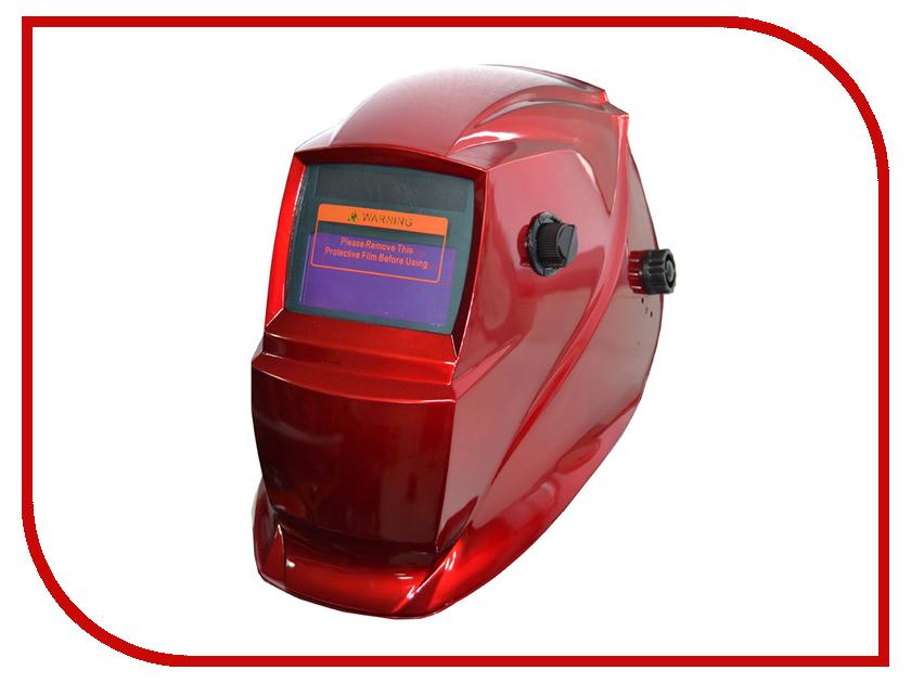 Маска сварщика Redbo RB-9000<br>