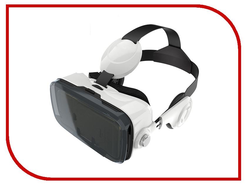 apres Z4 3D VR Glasses