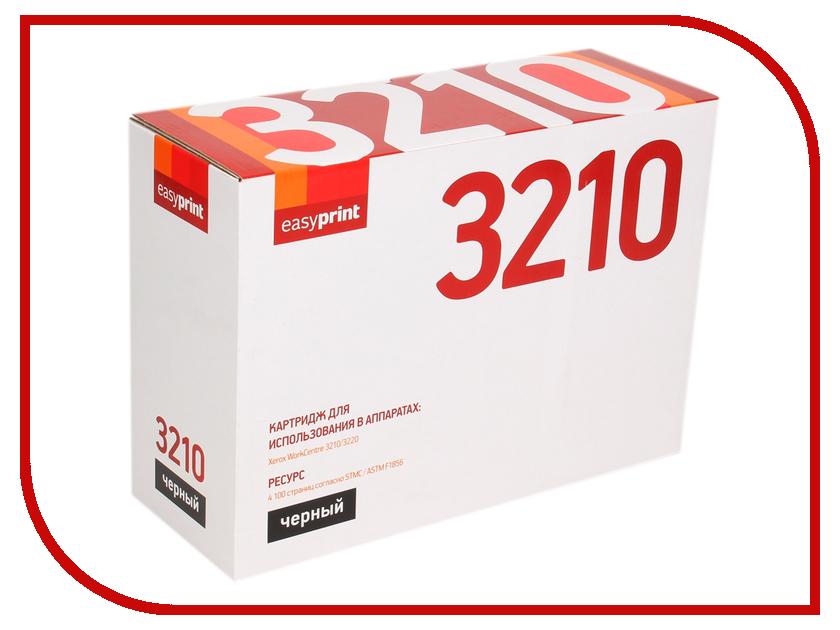 Картридж EasyPrint LX-3210 для Xerox WorkCentre 3210/3220<br>