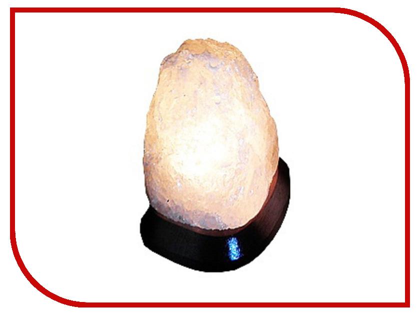 Солевая лампа СИМА-ЛЕНД Скала 8-10кг 1733330