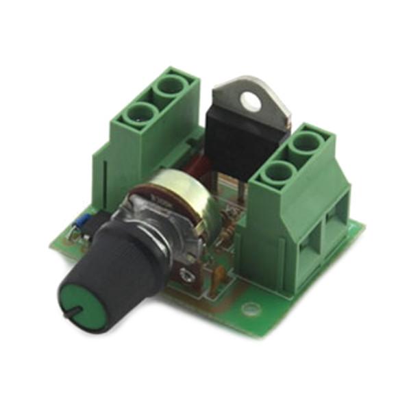 Конструктор Радио КИТ Регулятор мощности RP139M симисторный 5 кВт