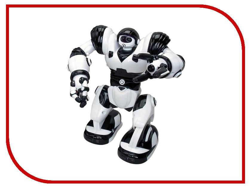Радиоуправляемая игрушка WowWee Robosapien 8085