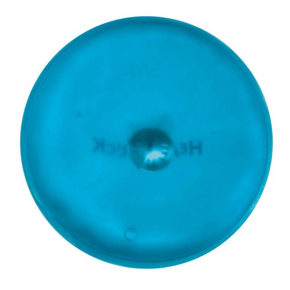 Солевая грелка Bradex 100x100mm KZ 0366