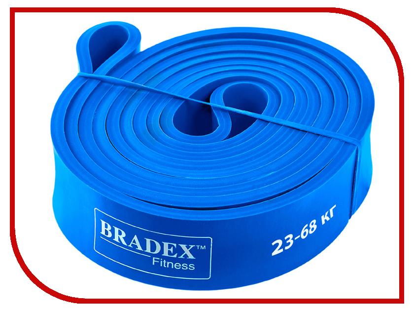 Эспандер Bradex SF 0197 эспандер bradex спорт актив sf 0147