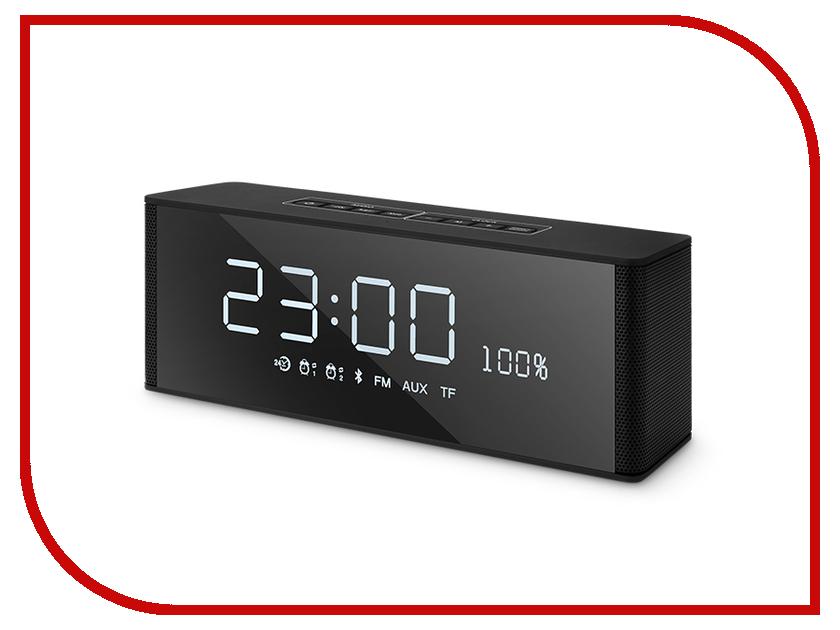 Часы настольные teXet TRC-364