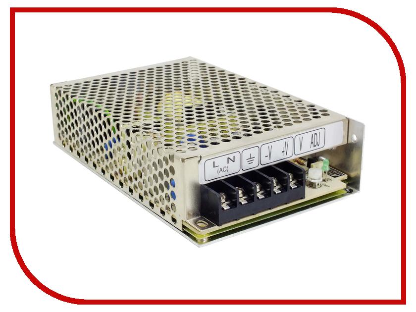 Блок питания SWGroup 60W 24V