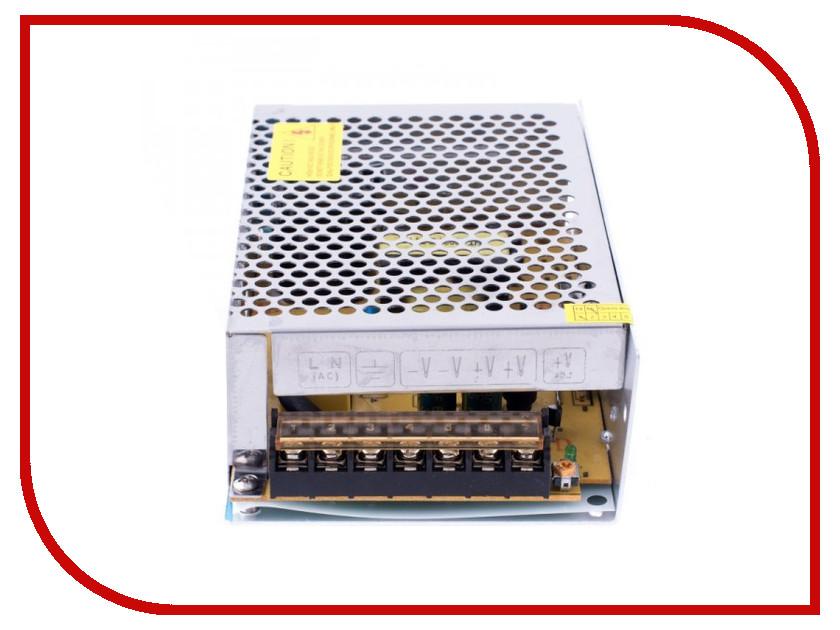 Блок питания SWGroup 200W 24V