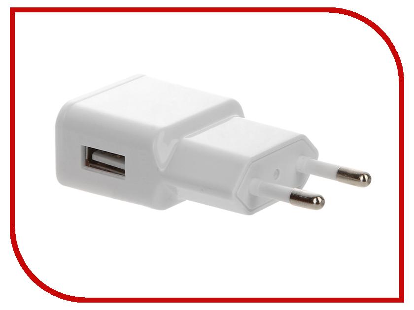Зарядное устройство AUZER 1 USB 2A GC1